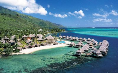 Reasons to pay you to visit Lombok