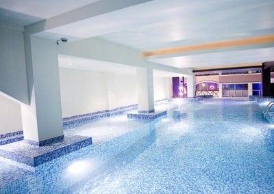 فندق آيا بوتيك باتايا Aya Boutique Hotel Pattaya