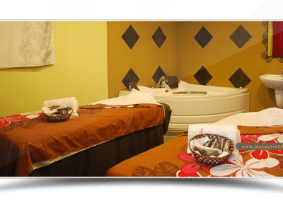 فندق كوبثرون اوركيد بينانج copthorne orchid hotel penang