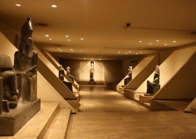 룩소르 박물관