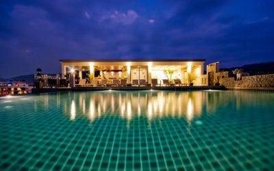 فندق مئير جار تايلاند