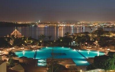 فندق موفنبيك شرم الشيخ