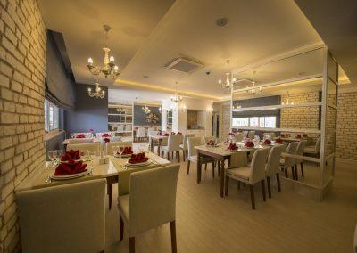 رمادا ريزورت لارا Ramada Resort Lara