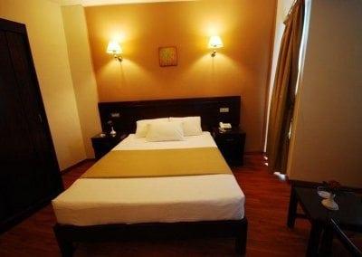 فندق آمون الاسكندريةAmoun Hotel Alexandria