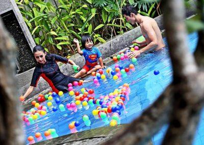 جراند سيرالا سيتيابودى باندونج Grand Serela Setiabudhi Bandung