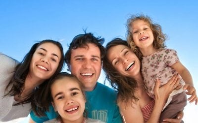 افضل برنامج سياحي عائلي 12 ليلة 4 افراد 4444 $