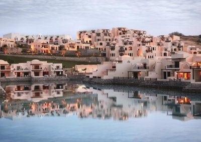 مدن الإمارات العربية المتحدة تعرف على مدن الامارات قائمة مدن الإمارات العربية المتحدة