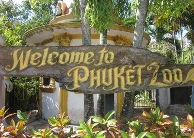 افضل الاماكن السياحية للعائلات فى بوكيت