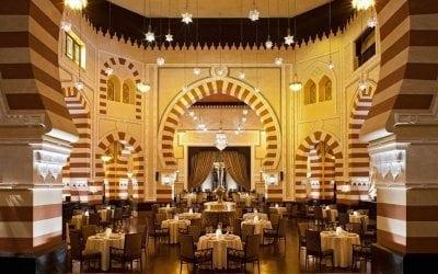 سوفيتيل أولد كتراكت أسوان Hotel Sofitel Legend Aswan