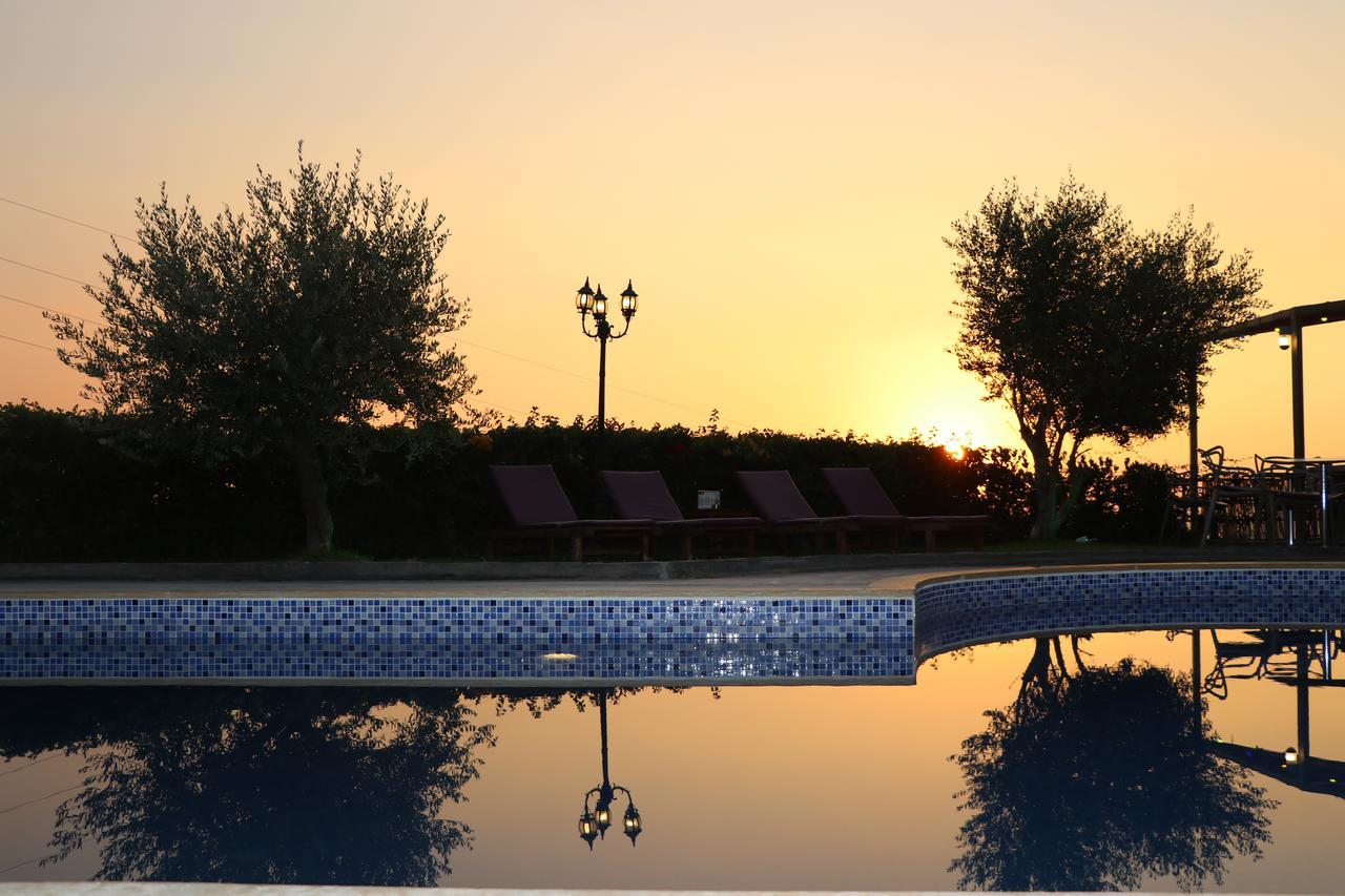 افضل الفنادق فى مدينة جبيل اللبنانية