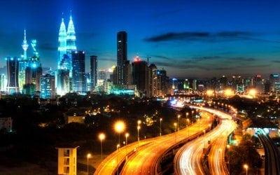 أشياء يمكنك فعلها اثناء السياحة فى ماليزيا