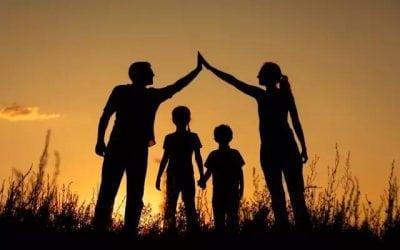 برنامج سياحي عائلي 12 ليلة 4 افراد بسعر 3999 $