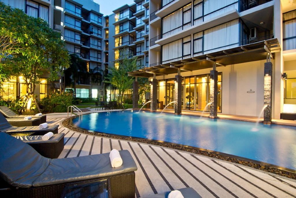19285593 - أفضل فنادق المالديف