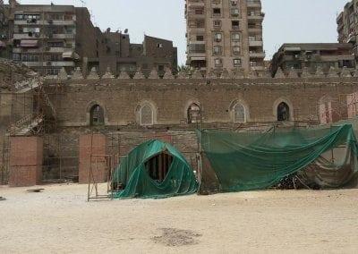 جامع الظاهر بيبرس