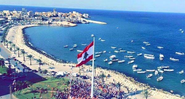 Fragen und Antworten zum Tourismus im Libanon