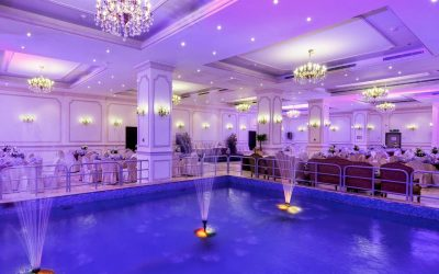 Hotel Ramada Continental