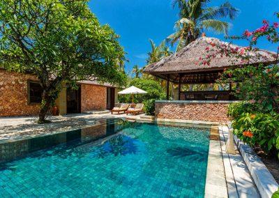 اوييروي لومبوك Oberoi Lombok
