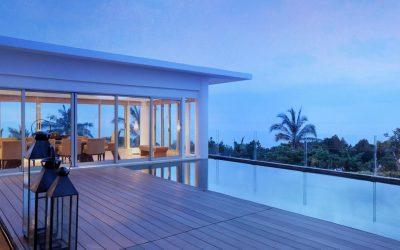 Sheraton Bali Kuta Resort: Gezgin Yorumları