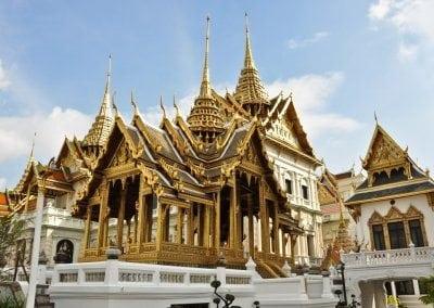 القصر الكبير