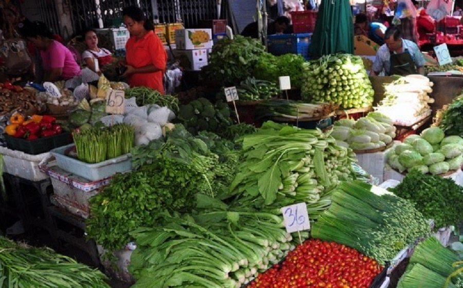 سوق كلونغ توي