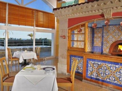 شيراتون شرم الشيخ ريزورت Sheraton Sharm Hotel Resort Villas  Spa