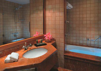 فندق موفنبيك جدة Movenpick Hotel Jeddah