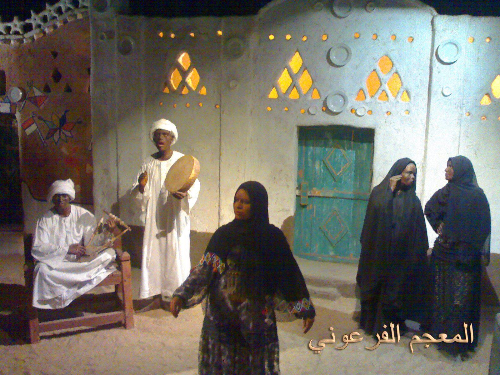الروعه والجمال داخل متحف الشمع مصر | اكتشف جمال متحف الشمع فى مصر