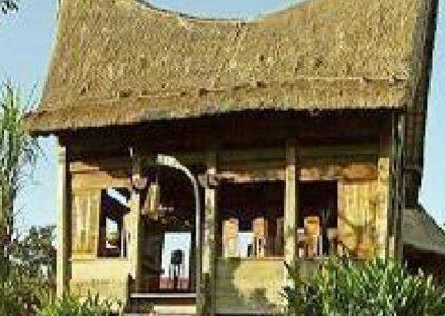 افضل أماكن للعلاج بالطب البديل في بالي