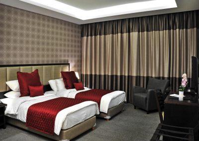 فندق فيّ بوتيك
