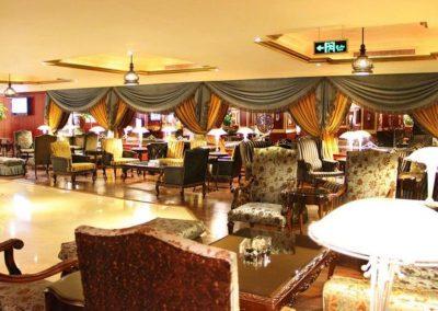 الشهداء Al Shohada Hotel