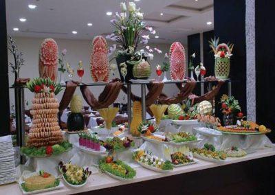 رويال دار الإيمان Royal Dar Al Eiman Hotel