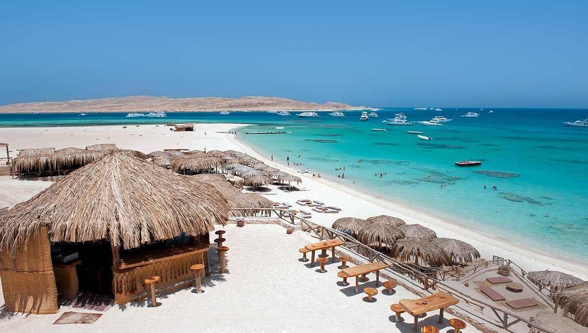 الاماكن المميزه فى مصر لقضاء شهر العسل | قضاء شهر العسل فى مصر