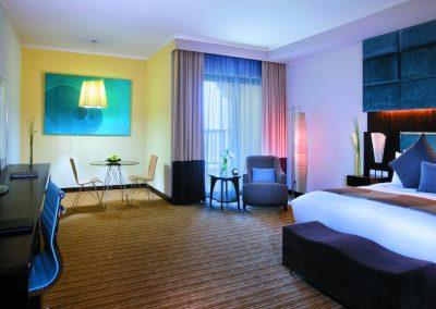 트레이더 스 호텔 아부 다비 베이 샹그릴라 트레이더 스 호텔 아부 다비 바이 샹그 리라