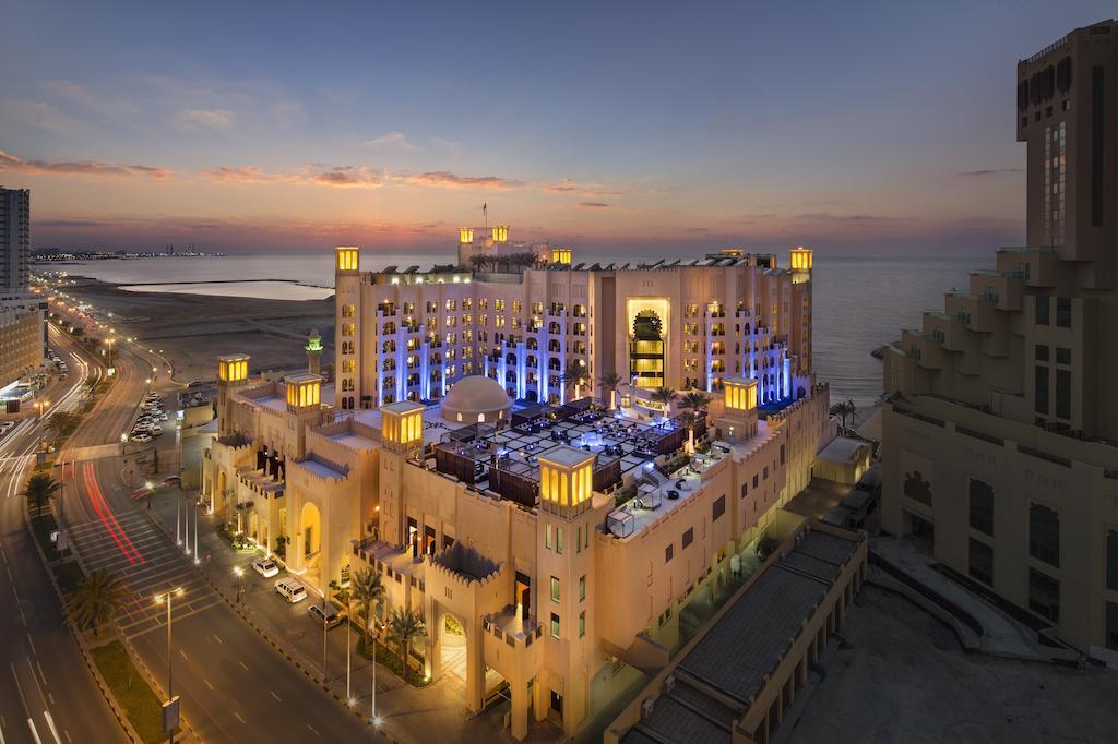 أفضل فنادق عجمان التي ننصح بها لعام 2018