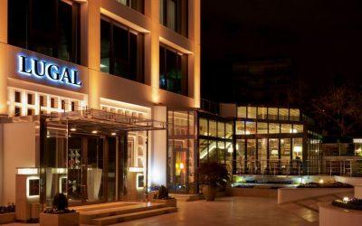 فندق لوجال لاكشري كوليكشن