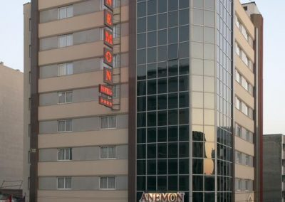 فندق أنيمون إزمير