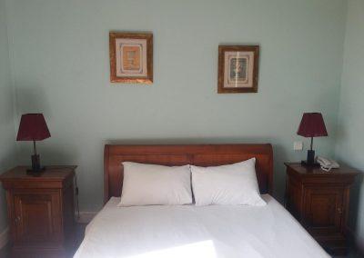 فندق هوريزون باكو