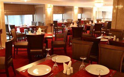 فندق أميثيست إسطنبول