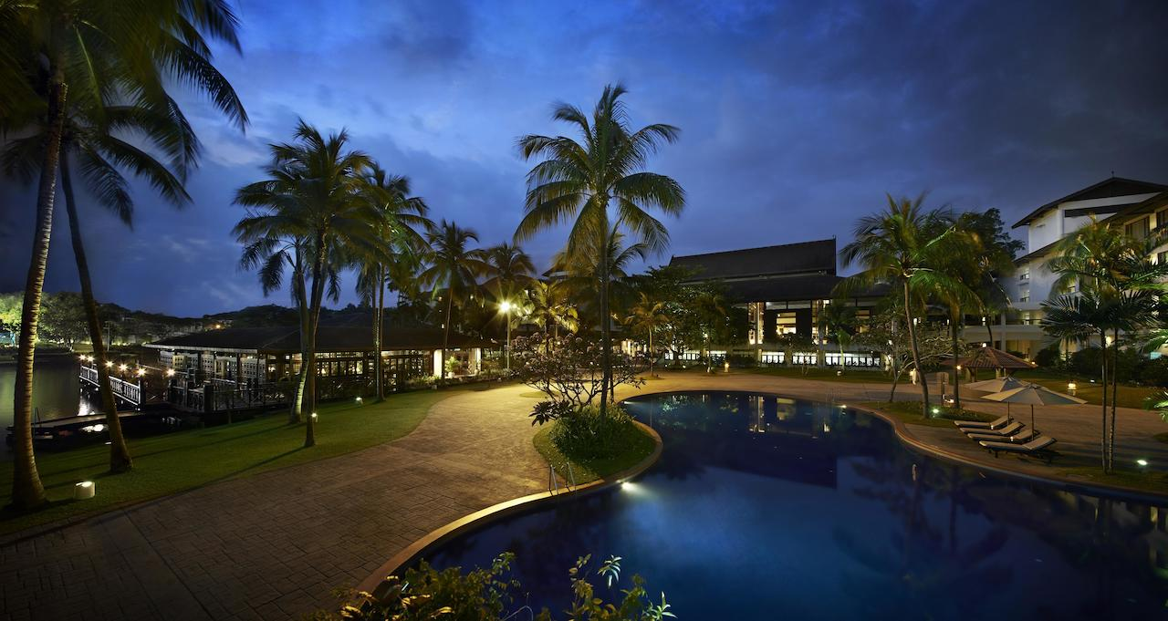 Sogana Selangor Hotel