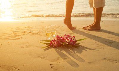 افضل شهر عسل في ماليزيا 12 ليله 13 يوم  بسعر 9300 رنجت