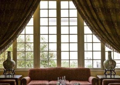 بافيلون وينتر الاقصر Pavillon Winter Luxor