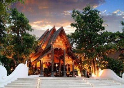 كوم فايا  Khum Phaya