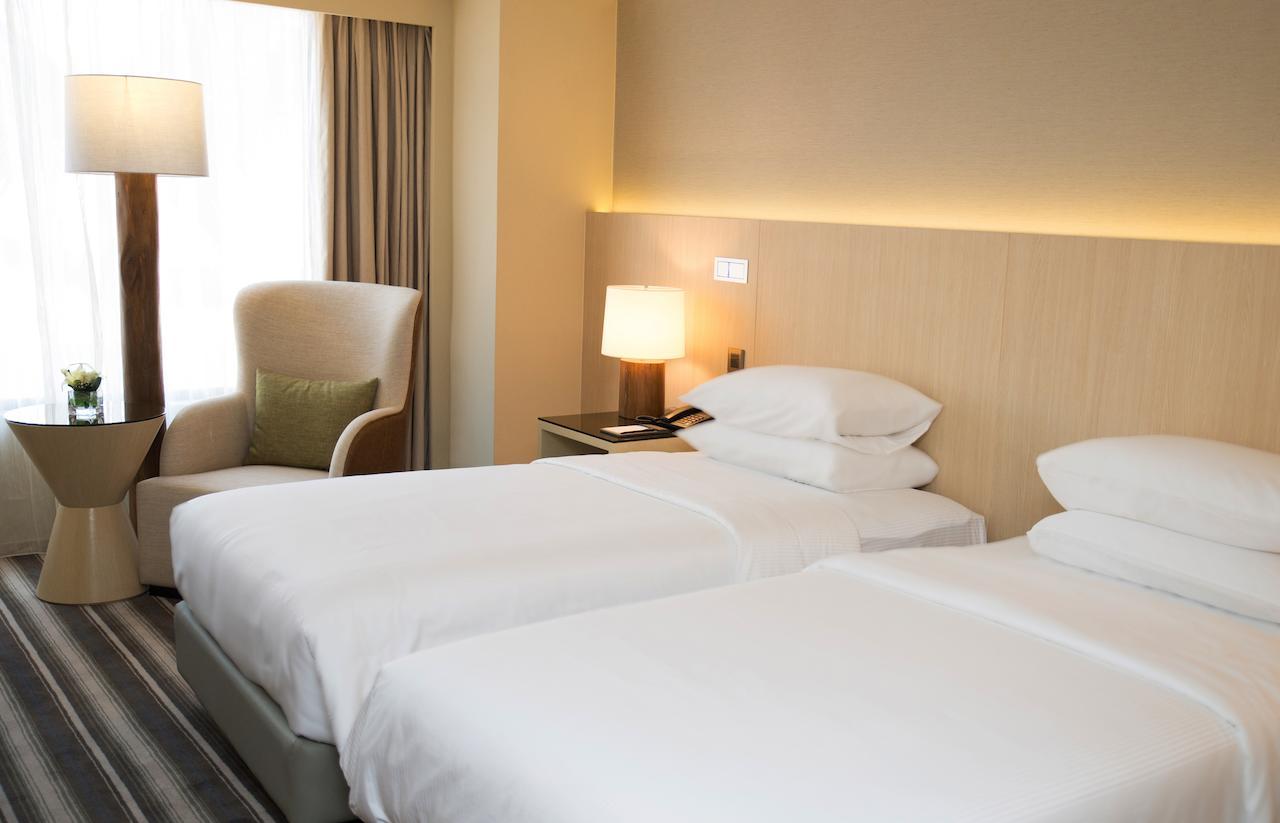 فندق سوجانا سيلانجور