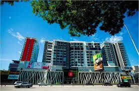 أفضل فنادق سيلانجور ماليزيا موصى بها 2018