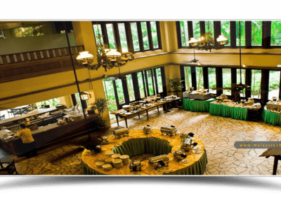 فندق ماينز ويلنز