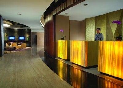 افضل فنادق  فى جاكرتا
