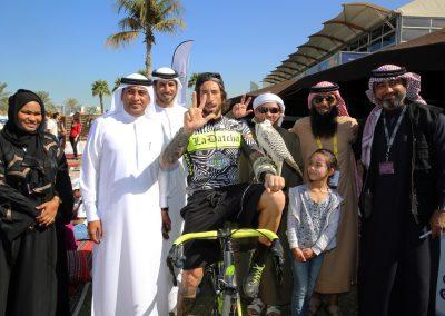 الفعاليات القادمة في دبي