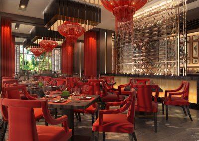 أفضل 10 مطاعم في دبي