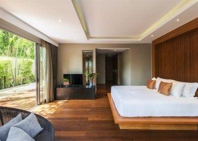 منتجع لايانا   Layana Resort