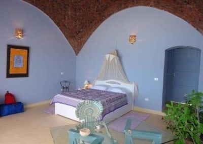 فندق الواحة Oasis Hotel